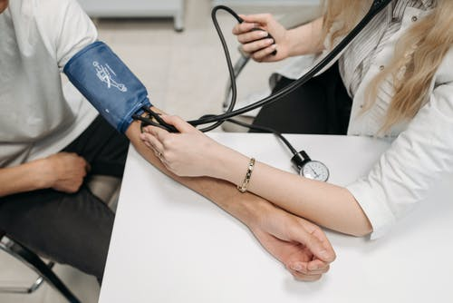 Hypertension is on the Rise in Low- to Middle-income Countries