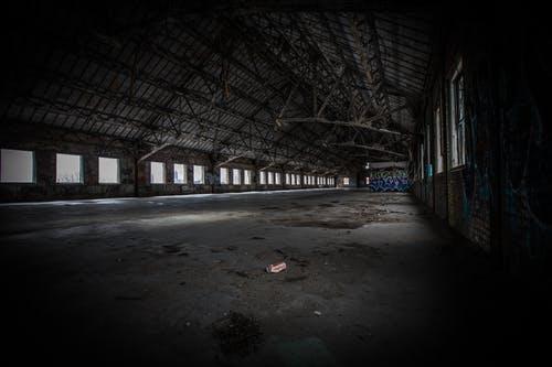 Ghost Ship Landlord, Surviving Victims Negotiate Civil Settlement