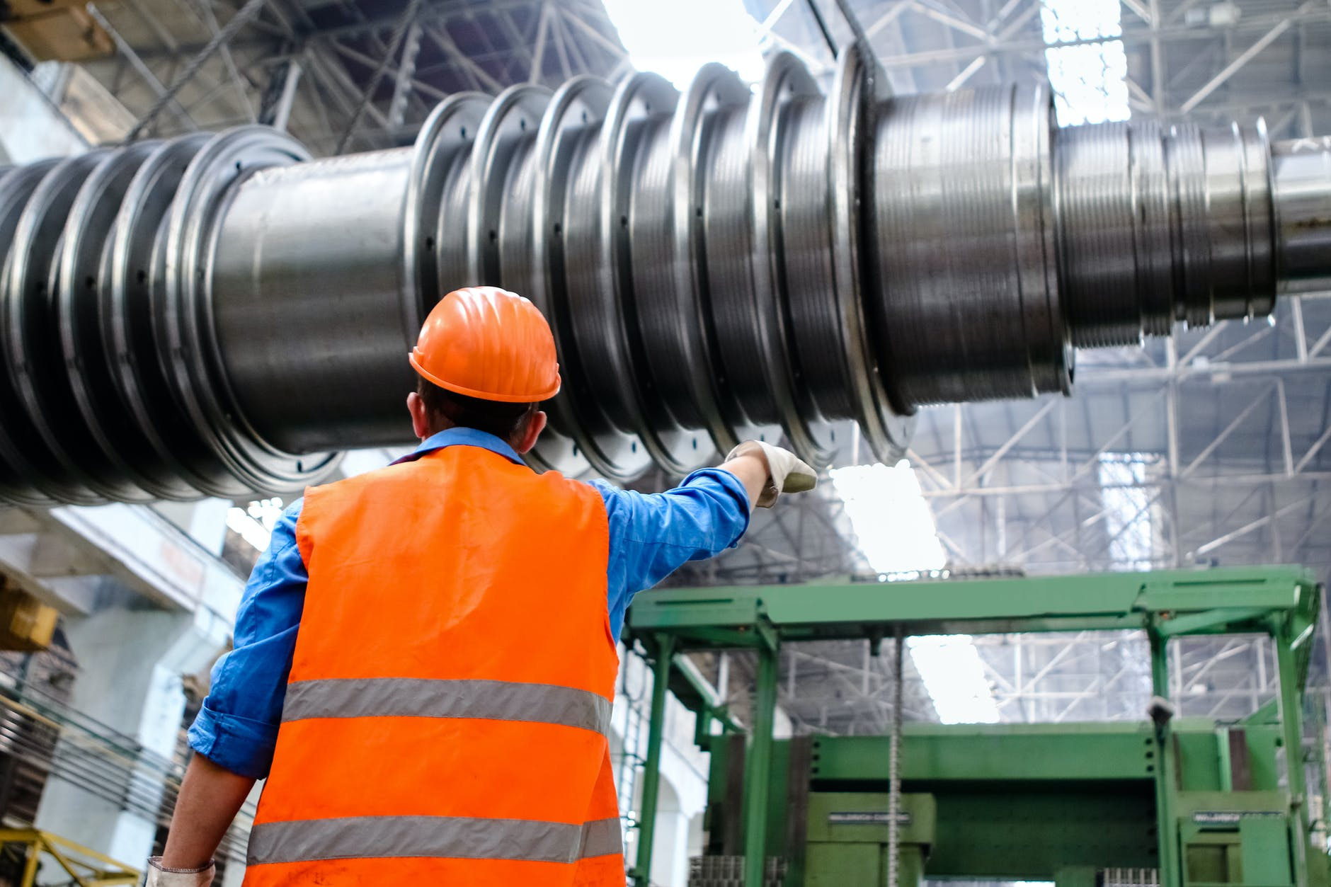 Nippon Steel Files a Patent Infringement Suit Again Toyota and Baoshan