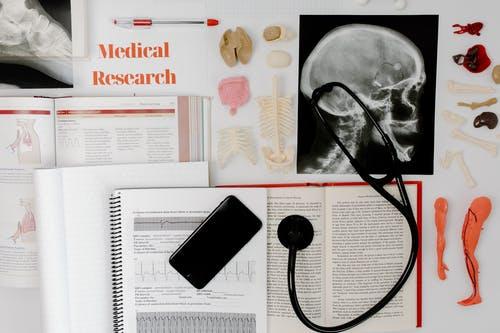 The Nursing Profession Struggles to Fill Shortages